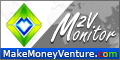 M2V Monitor ~ HYIP Best Program Available Here - The Great List Monitoring